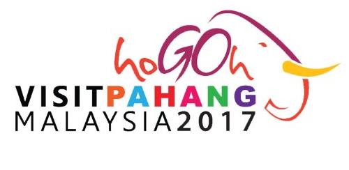 Tahun Melawat Pahang 2017