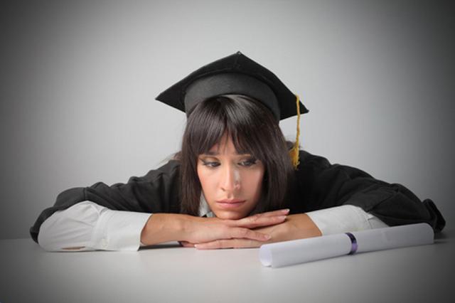 Ilmu Dan Kemahiran Aset Penting Graduan