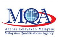Jawatan Kosong Agensi Kelayakan Malaysia