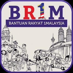 Tarikh Bayaran BR1M