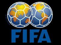 Anugerah Pemain Terbaik Lelaki FIFA 2018